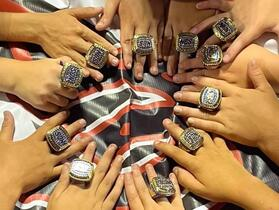 9U Red shows off their hardware!